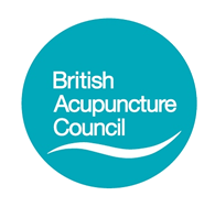 britishacupuncturecouncil