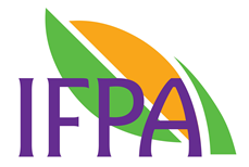 International Federation of Professional Aromatherapists